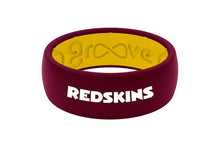 Load image into Gallery viewer, Washington Redskins Ring