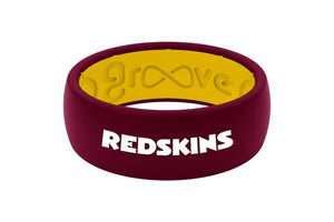 Washington Redskins Ring