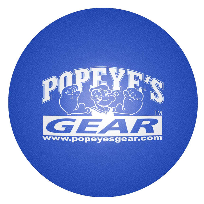 Popeye's GEAR Massage Ball