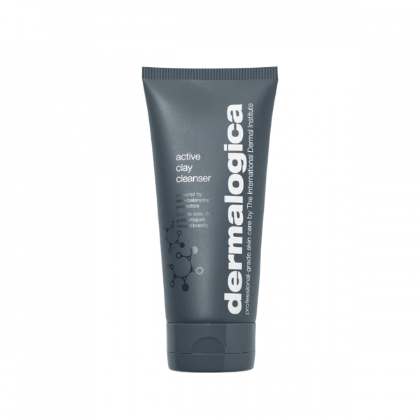 Dermalogica Active Clay Cleanser - Mr. Adam Skincare