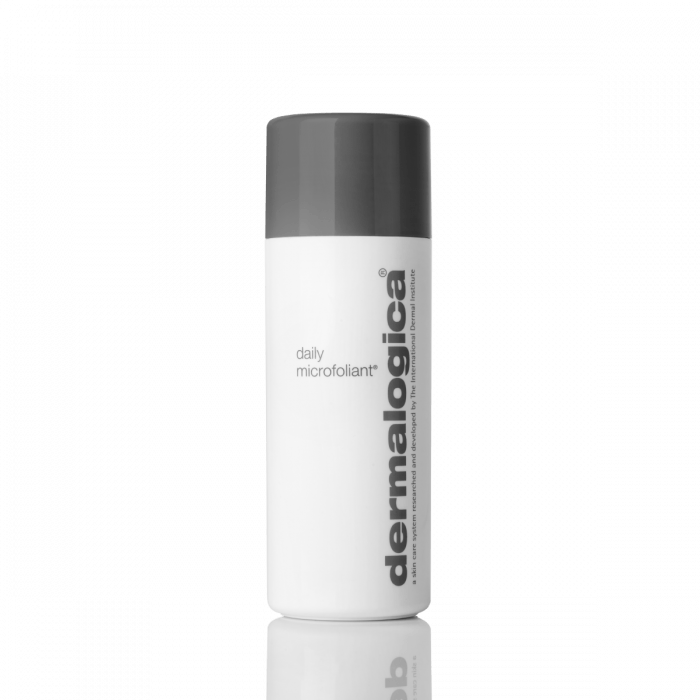 Dermalogica Daily Microfoliant - Mr. Adam Skincare