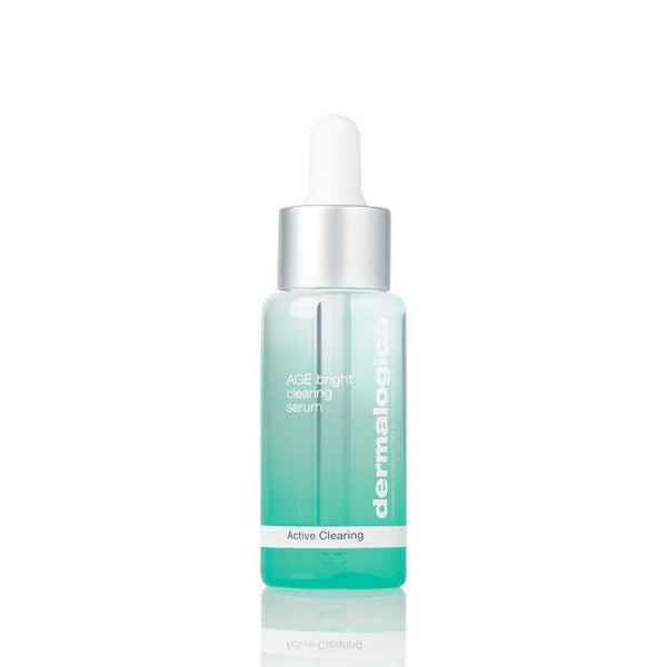 Dermalogica Age Bright Clearing Serum - Mr. Adam Skincare