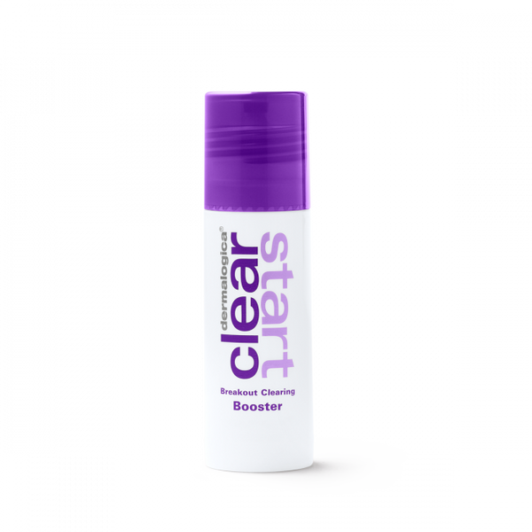 Dermalogica Breakout Clearing Booster - Mr. Adam Skincare