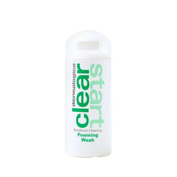 Dermalogica Breakout Clearing Foaming Wash - Mr. Adam Skincare