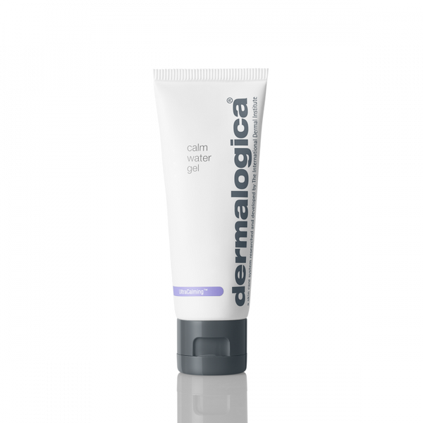 Dermalogica Calm Water Gel - Mr. Adam Skincare