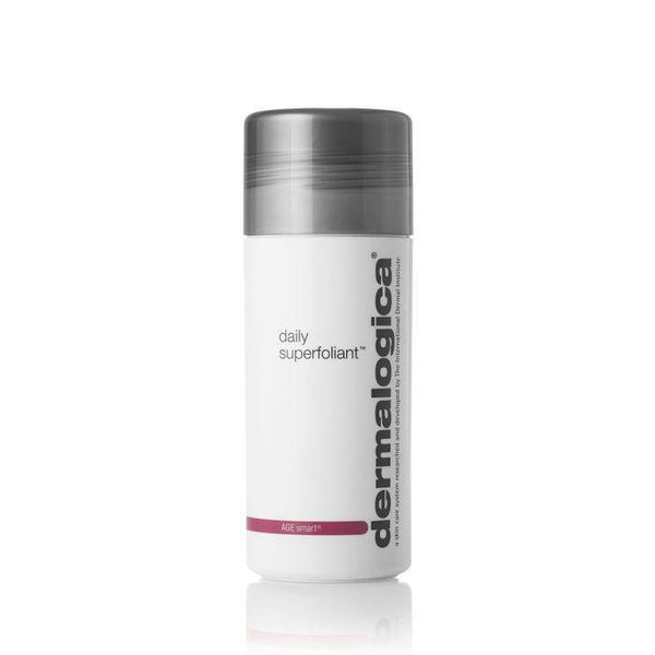 Dermalogica Daily Superfoliant - Mr. Adam Skincare