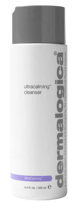 Dermalogica UltraCalming Cleanser - Mr. Adam Skincare