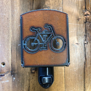 Bike Nightlight