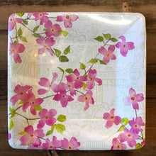Load image into Gallery viewer, Blossoming Branches Paper Napkins + Plates