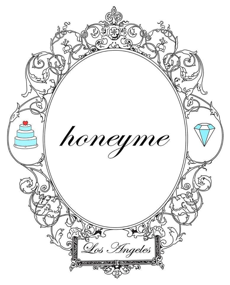Honeyme Clothing Company
