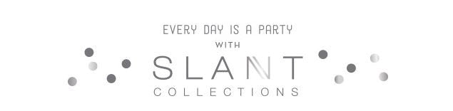Slant Collection