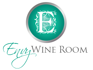 Envy Wine Room Events