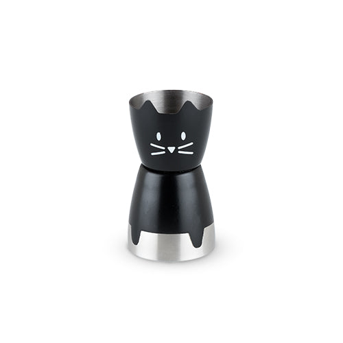 Cat Jigger By True Zoo