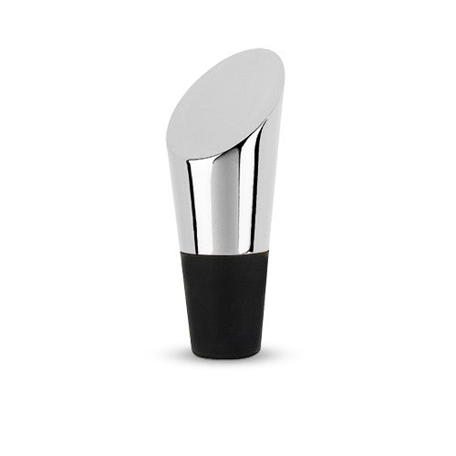 Admiral™ Heavyweight Bottle Stopper by Viski for True