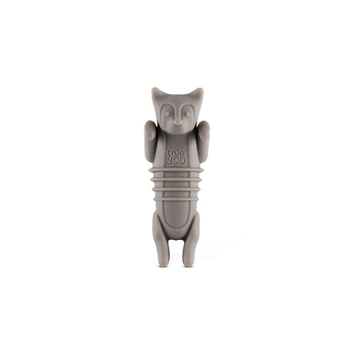 Cat Bottle Stopper By True Zoo