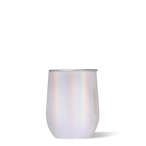 Unicorn Magic Stemless Tumbler by Corkcicle