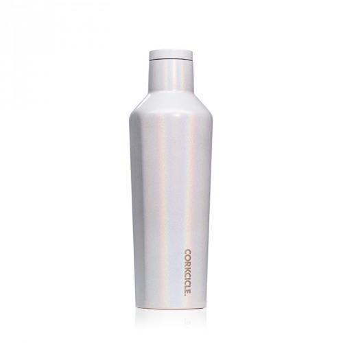 Unicorn Magic Canteen 25 oz. by Corkcicle
