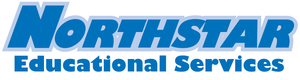 Northstar Educational Services
