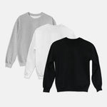 Load image into Gallery viewer, Mistress of Pemberley-Sweatshirt