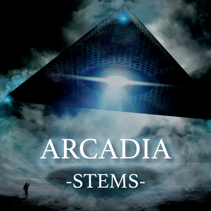 Arcadia Multitrack Stems