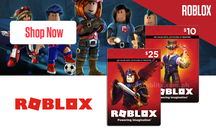 Roblox Digital Codes
