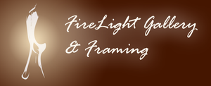 FireLight Gallery & Framing