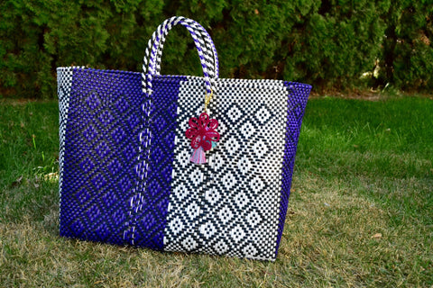 Bambie Tote