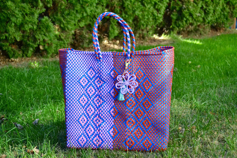 Bailey Tote
