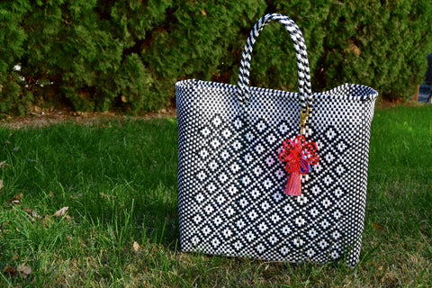 Kasey Tote