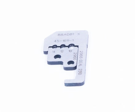 Ideal 45-1608-1 - Blade Pack for 45-1608