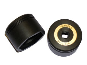 DMC BT-J-146 - Composite Jam Nut Socket