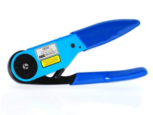 DMC GS222 - Crimp Tool