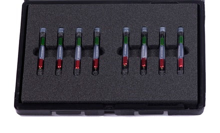 DMC 88-100 - Gage Set for AF8, M22520/1-01
