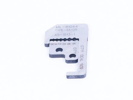 Ideal 45-1513-1 - Blade Pack for 45-1513