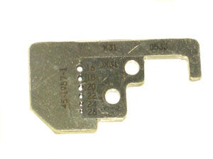 Ideal 45-1987-1 - Blade Pack for 45-1987