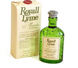 Royal Lyme Cologne