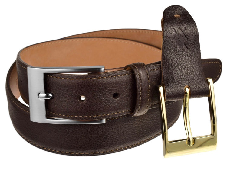 Martin Dingman Belt (Delaney)