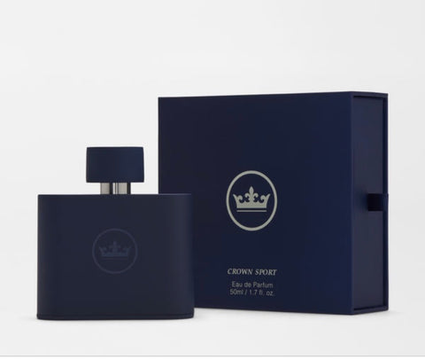 Peter Millar Crown Sport Cologne
