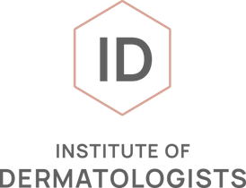 Institute of Dermatologists