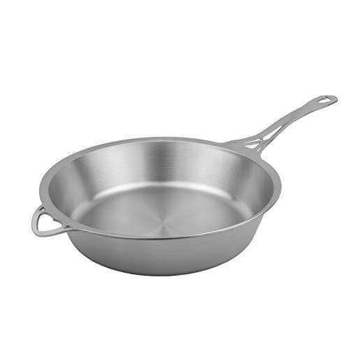 11-inch Saute Pan Made in the USA