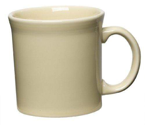 12 Oz Coffee Mug Made in the USA