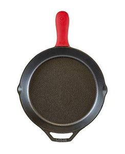 Cast Iron Skillet Made in the USA
