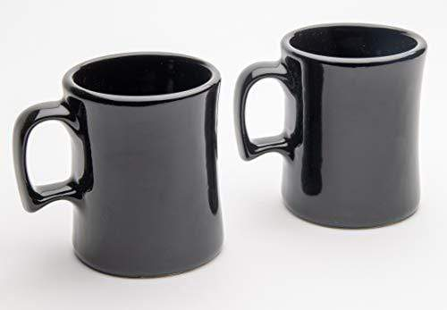 Coffee Mug Set Made in USA