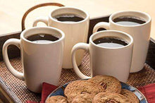 Load image into Gallery viewer, Coffee Mugs Made in the USA