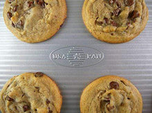 Load image into Gallery viewer, Cookie Sheet Pan Made in the USA