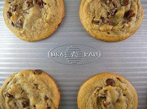 Cookie Sheet Pan Made in the USA