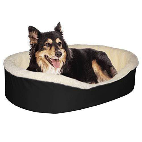 Dog Bed Made in the USA