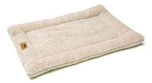 Durable Lightweight Mat for Dogs and Cats Made in USA