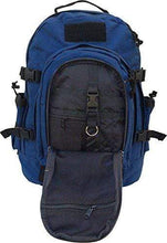Load image into Gallery viewer, FireForce Expedition Tactical Backpack Made in USA