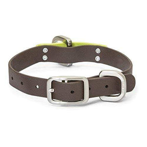 Jaunts Dog Collar Made in USA
